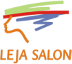 ::: LEJA SALON :::